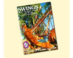 Swings, Park Swings, Overboats and Over-the-Tops