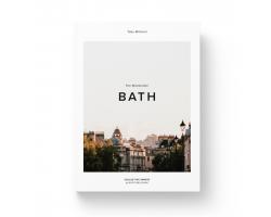 THE WEEKENDER: BATH