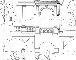 BEAUTIFUL, HISTORICAL BATH