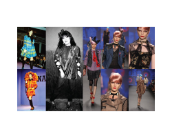 The World of Anna Sui Image