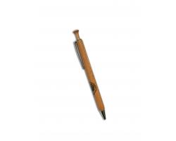 WSR Wooden Pen
