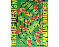Zandra Rhodes: Textile Revolution