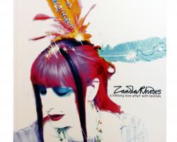 Zandra Rhodes: A Lifelong...